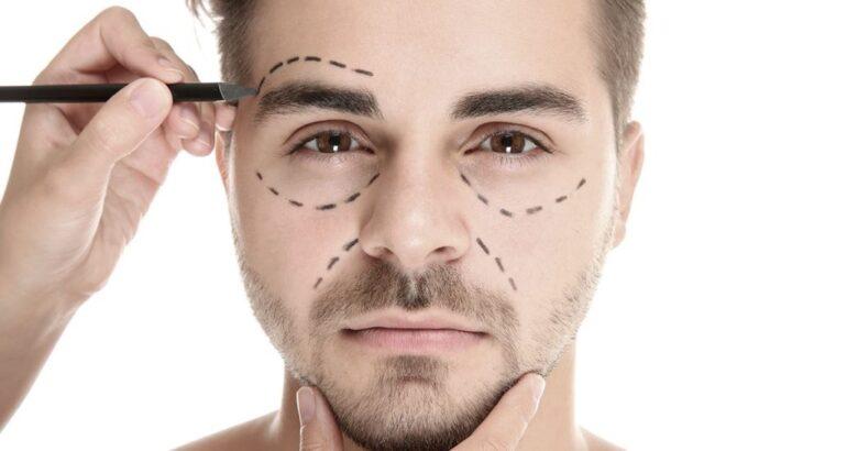 Surprising Non-invasive Cosmetic Procedures that Boost Confidence in Men