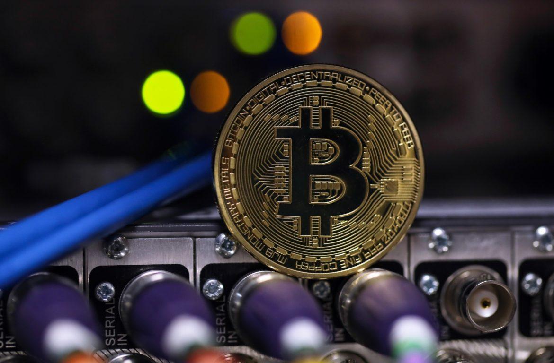 Will Bitcoin Crash?