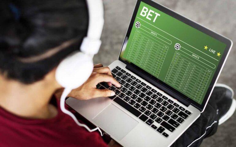 Marco betting online auburn national championship betting odds