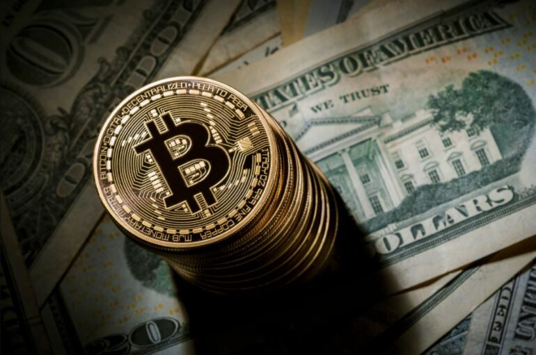 What Gives Bitcoin Value?
